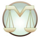 PEBC Jurisprudence Course